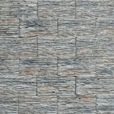 Quarry slate varicolor
