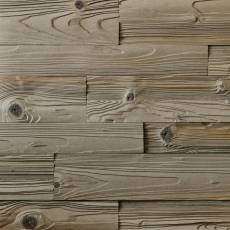 Wood II. chestnut