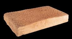 Extender cap multi brick
