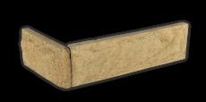 Sandstone 3 - Eckstück
