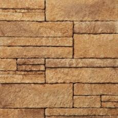 Sandstone 5