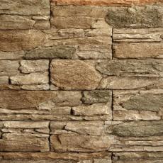Rock brown