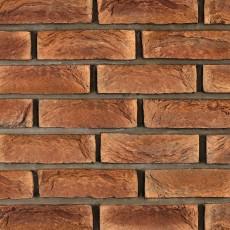 Brick rustique