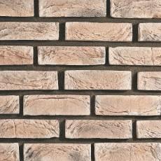 Brick antique
